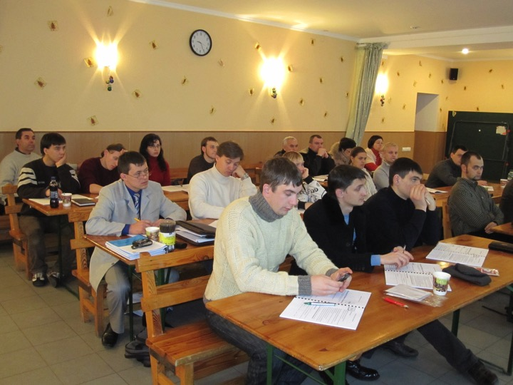 01_Київ_січень 2010_1