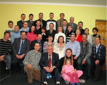 02_24 листопада 2008 року – Конкурс бізнес-планів в м. Тернопіль_1