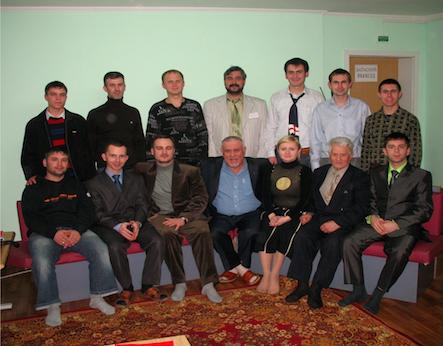 05_Сертифікація викладачів курсу «Біблійне підприємництво» в м. Тирасполь, ПМР_1