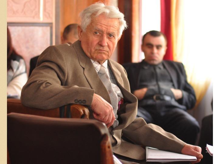 08_Тернопіль_березень_2010_1