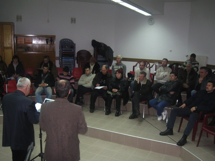 103_Варна, Слівен, Дімітровград_Болгарія