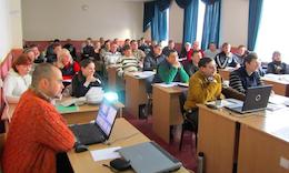 104_6-8 лютого 2012 року, м.Київ