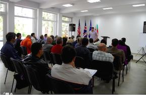 106_Квітень – червень 2012р семінари в Болгарії