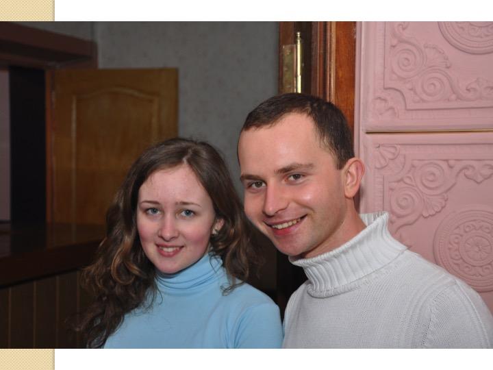 10_Тернопіль_березень_2010_3