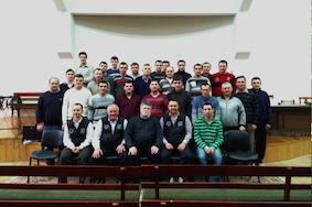 111_Лютий 2014, м. Кишинів, Молдова_1
