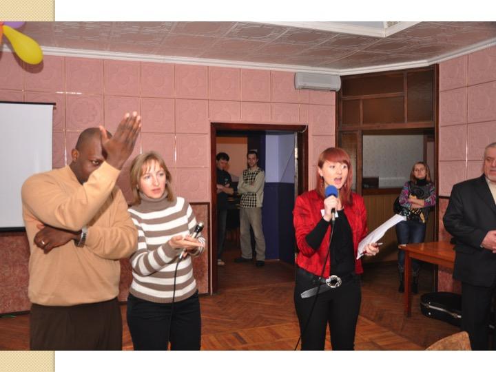 11_Тернопіль_березень_2010_4