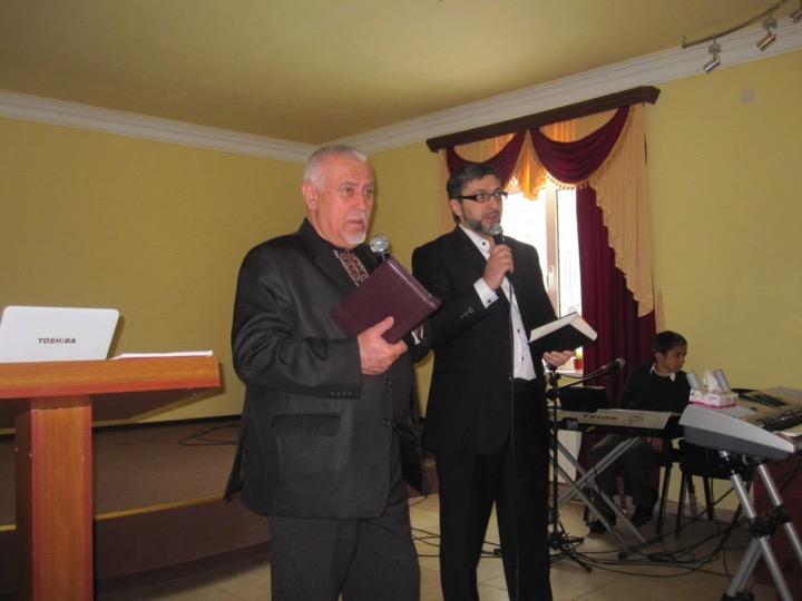 26_Єреван, Вірменія_травень_2010