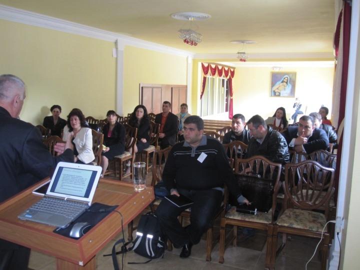 27_Єреван, Вірменія_травень_2010