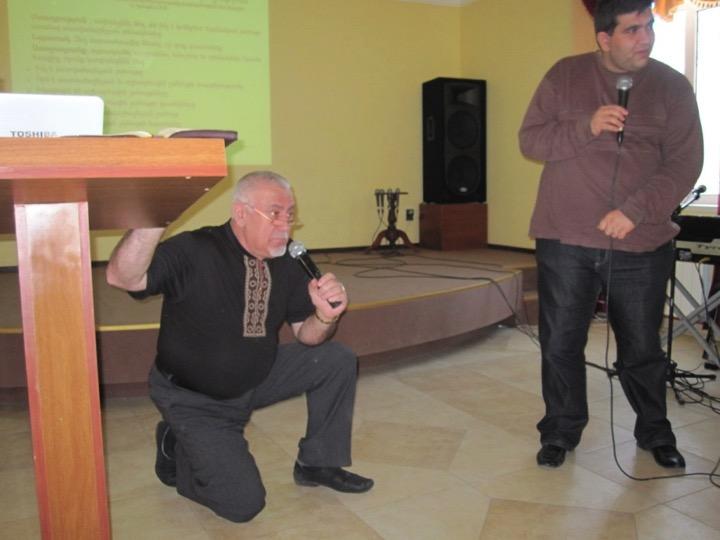 29_Єреван, Вірменія_травень_2010