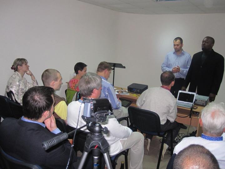 32_Конкурс бізнес-планів_Тернопіль_червень 2010