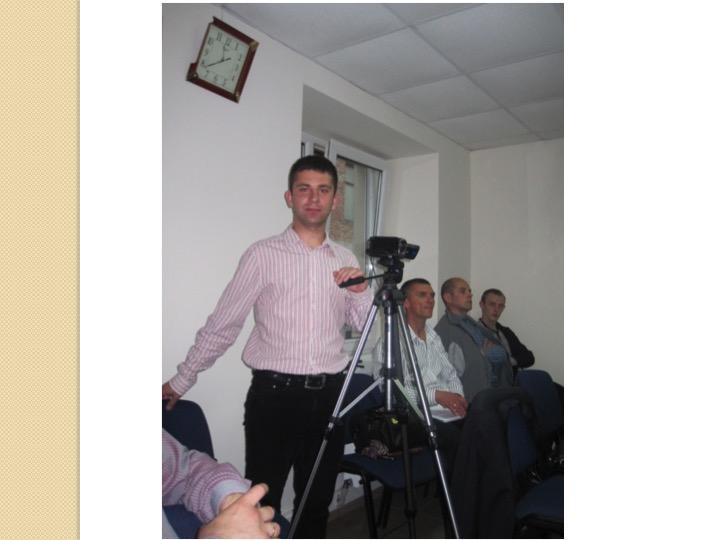 35_Конкурс бізнес-планів_Тернопіль_червень 2010