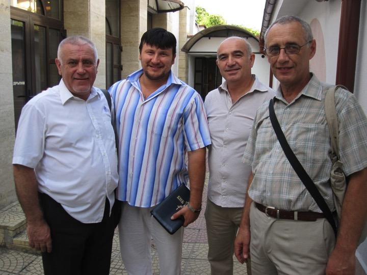 48_Варна_Болгарія_серпень 2010