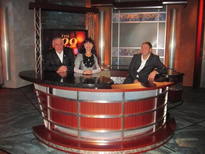 61_Конкурс бізнес-планів_Атланта та Вірджинія_США_вересень 2010
