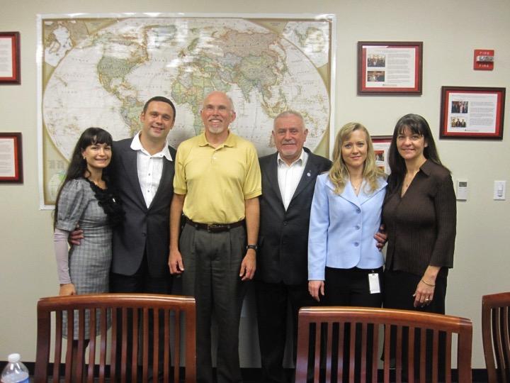 63_Конкурс бізнес-планів_Атланта та Вірджинія_США_вересень 2010