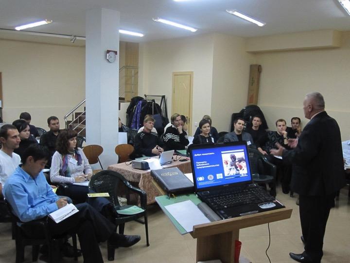 69_Сімферополь, Мелітополь_жовтень_2010