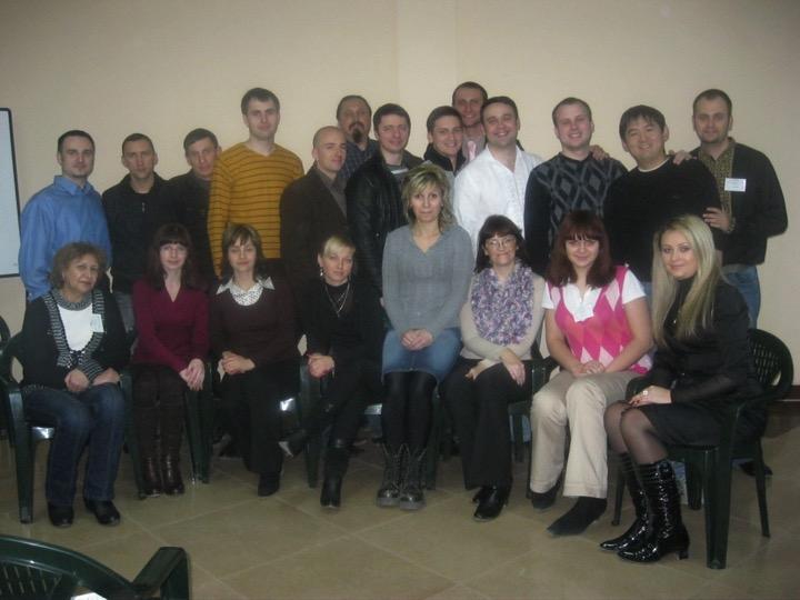 83_Сімферополь_січень_2011