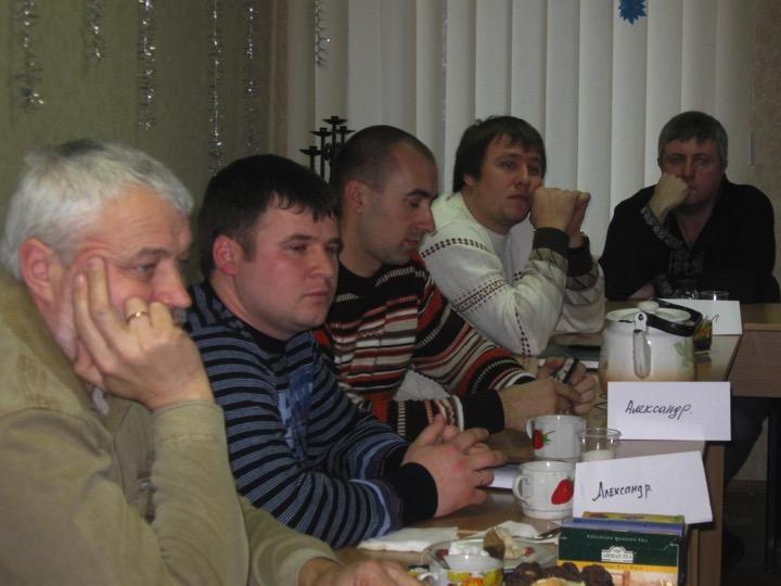 88_Мелітополь_січень_2011