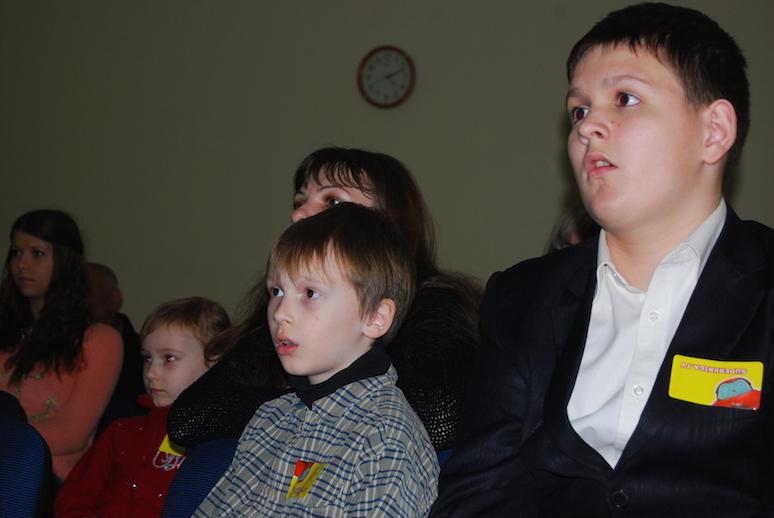 Клуб Супер Книги_29