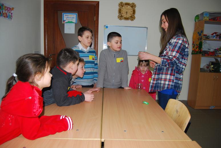 Клуб Супер Книги_31