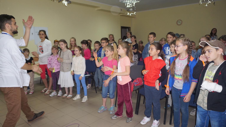 05_singing songs