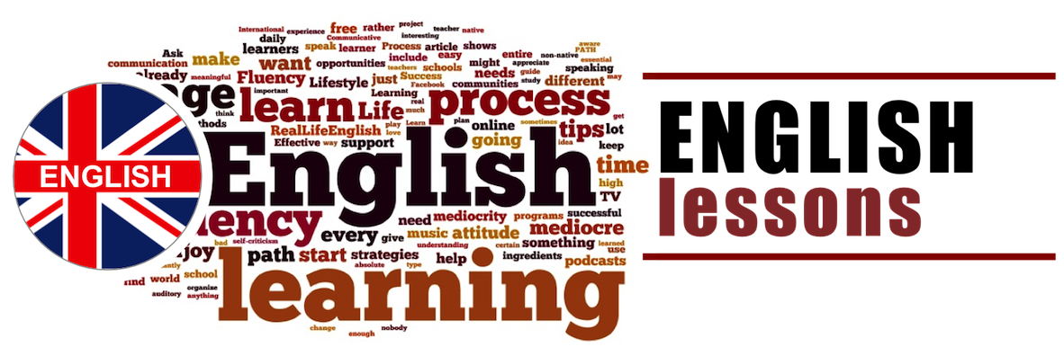 Award-Winning English Language School | Embassy English