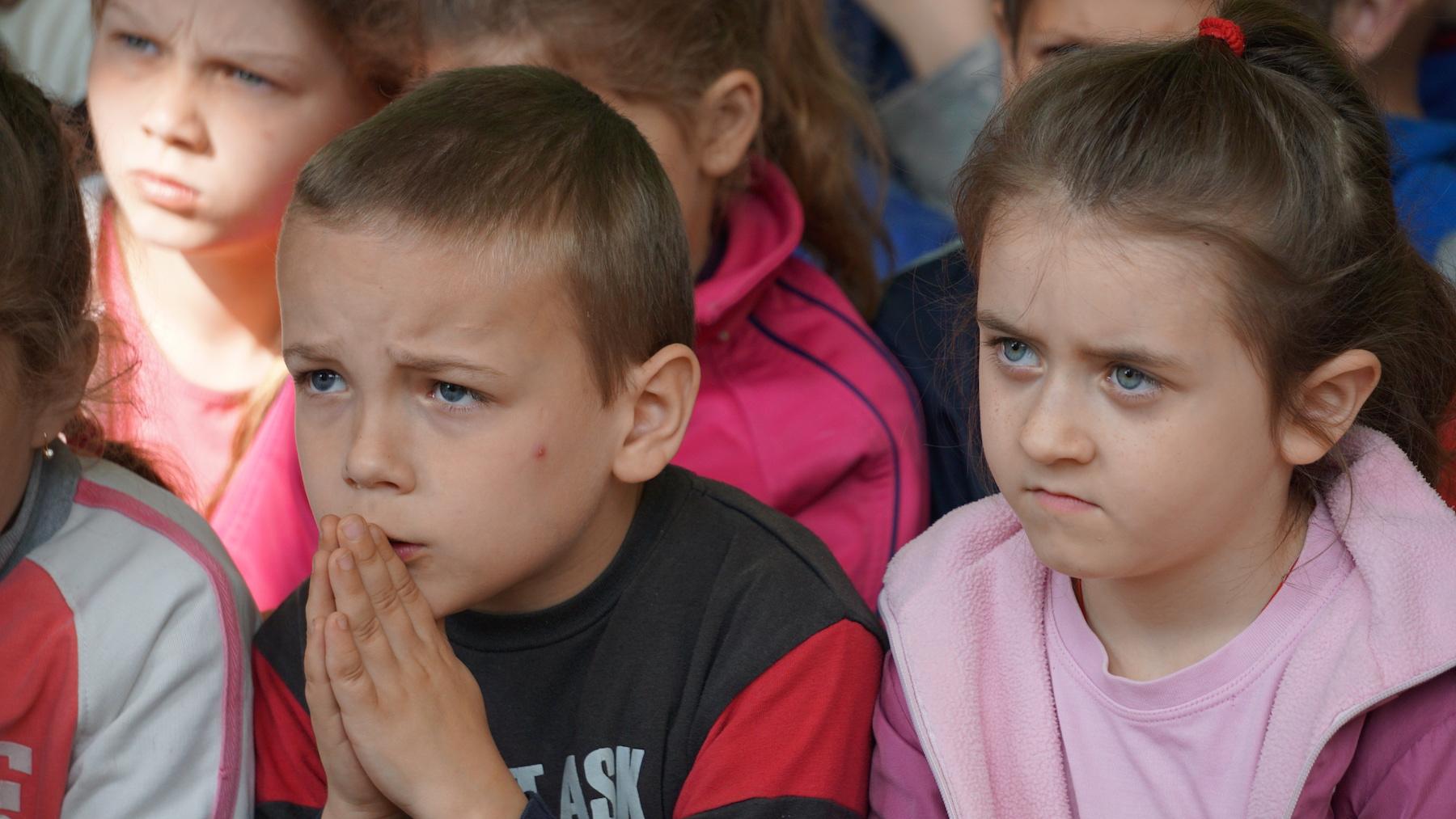 Orphanage in Hrymailiv2