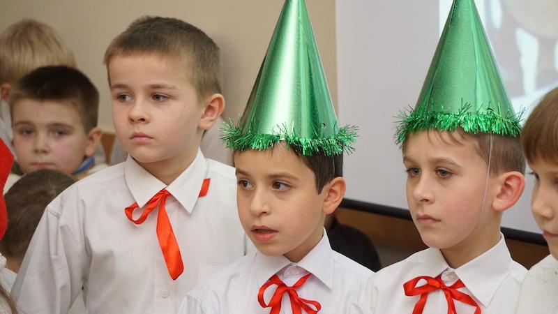 ТНЦ УСПІХ_20.12.16_Новорічна зустріч_молодші групи (10)