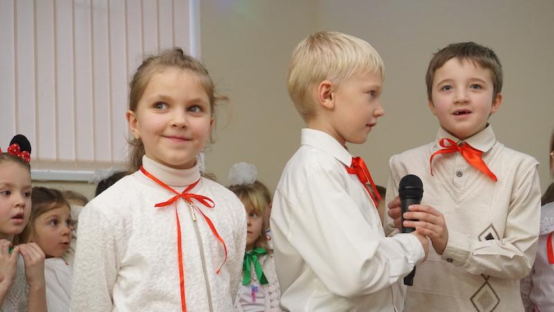 ТНЦ УСПІХ_20.12.16_Новорічна зустріч_молодші групи (13)