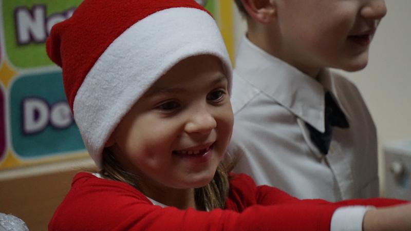 ТНЦ УСПІХ_20.12.16_Новорічна зустріч_молодші групи (2)
