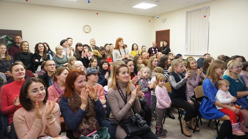 ТНЦ УСПІХ_20.12.16_Новорічна зустріч_молодші групи (8)