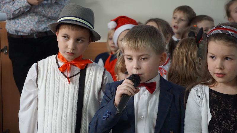 ТНЦ УСПІХ_20.12.16_Новорічна зустріч_молодші групи (9)