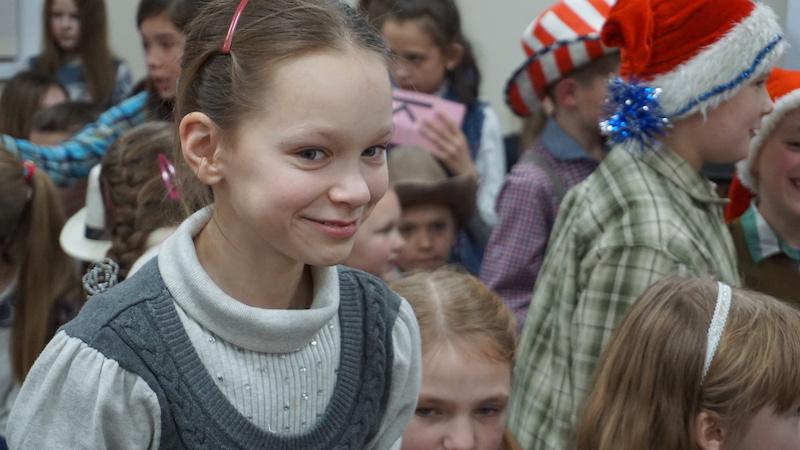 ТНЦ УСПІХ_22.12.16_Новорічна зустріч_старші групи (14)