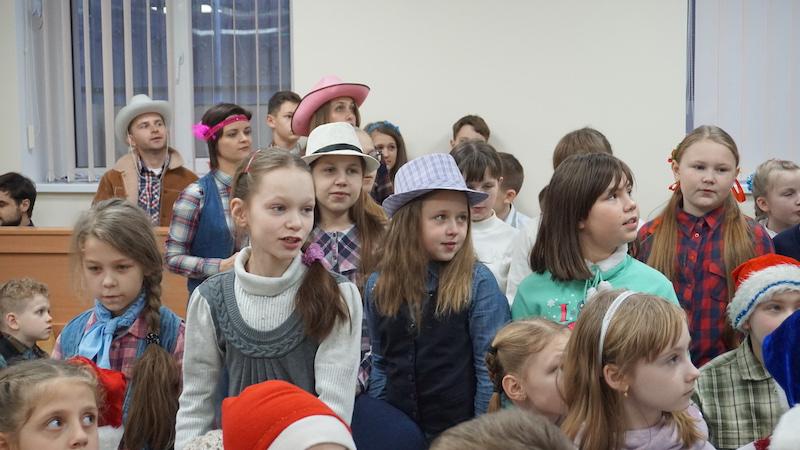 ТНЦ УСПІХ_22.12.16_Новорічна зустріч_старші групи (6)
