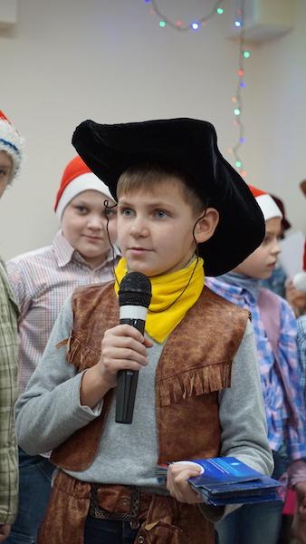 ТНЦ УСПІХ_22.12.16_Новорічна зустріч_старші групи (9)