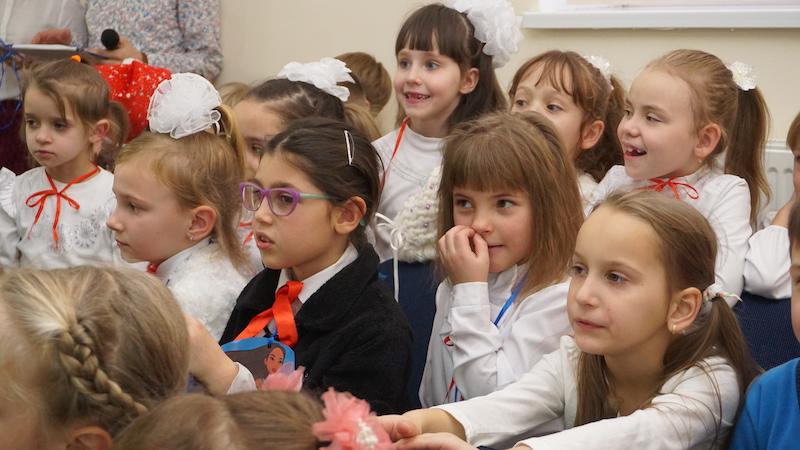 ТНЦ УСПІХ_20.12.16_Новорічна зустріч_молодші групи (11)