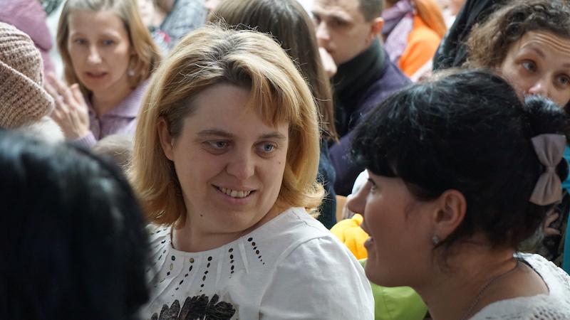 ТНЦ УСПІХ_20.12.16_Новорічна зустріч_молодші групи (3)