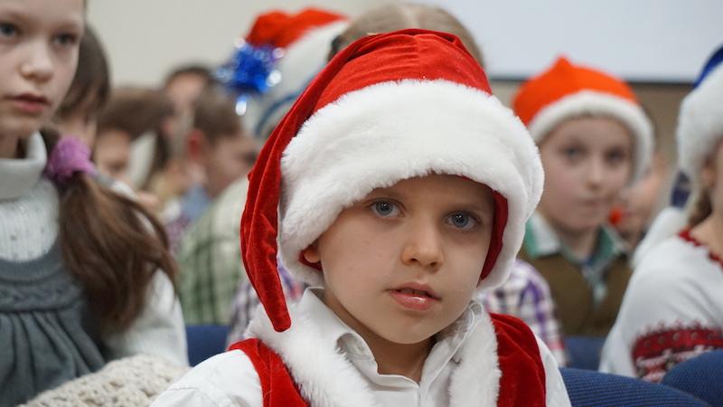 ТНЦ УСПІХ_22.12.16_Новорічна зустріч_старші групи (10)