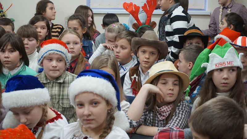 ТНЦ УСПІХ_22.12.16_Новорічна зустріч_старші групи (5)