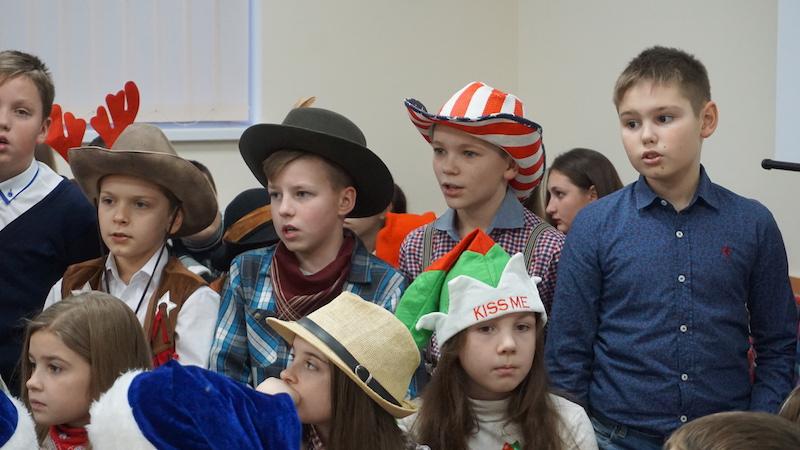 ТНЦ УСПІХ_22.12.16_Новорічна зустріч_старші групи (7)