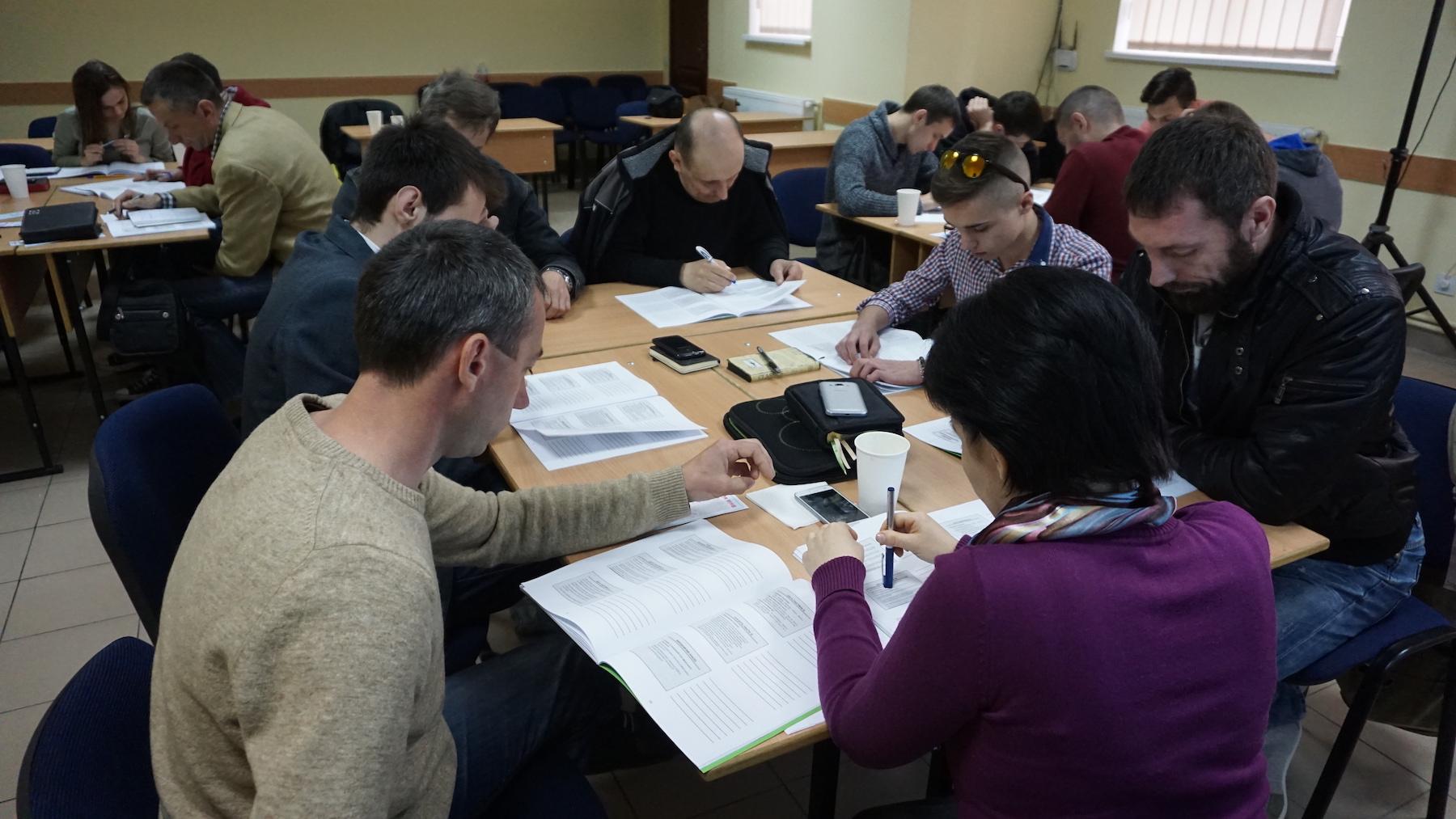 121_21-23 квітня 2016_Тернопіль