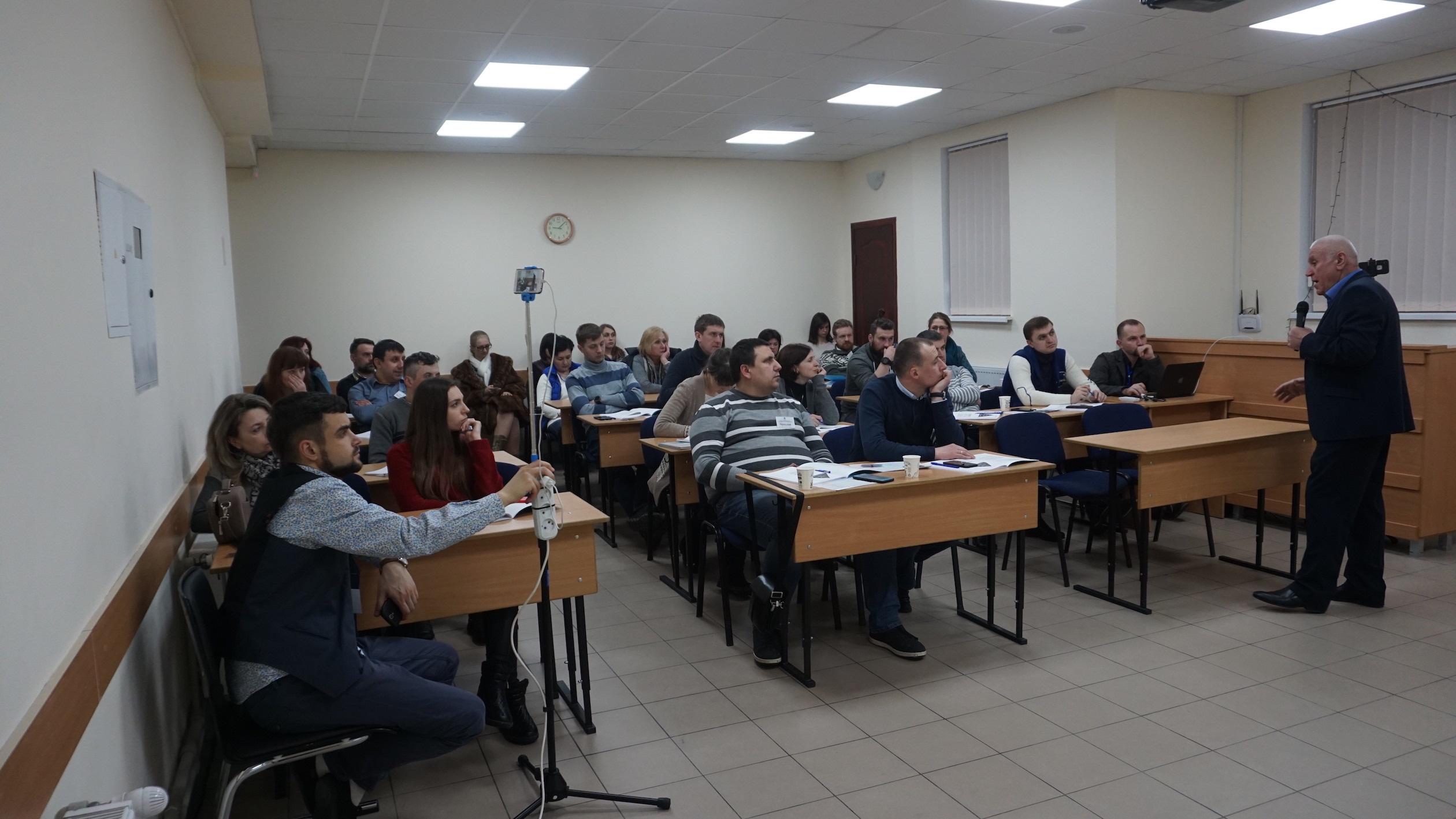 127_22-24 березня 2018_Тернопіль