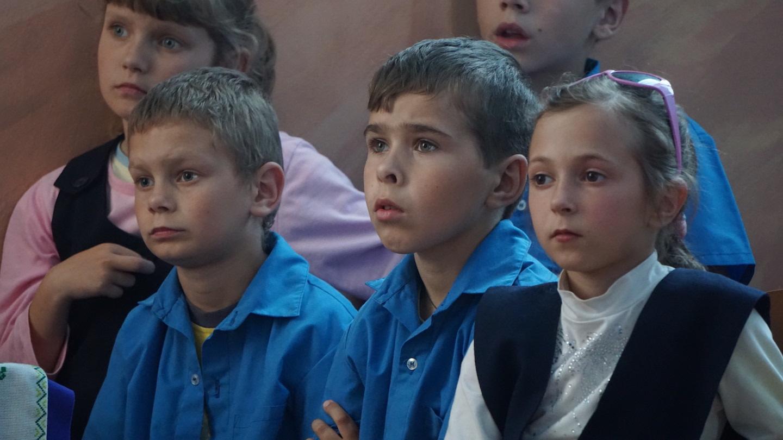 Клуб Суперкниги в м.Рогатин_2