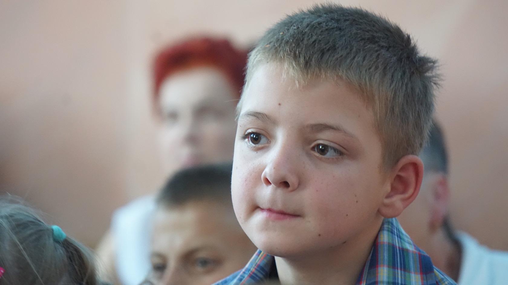 Клуб Суперкниги в м.Рогатин_3
