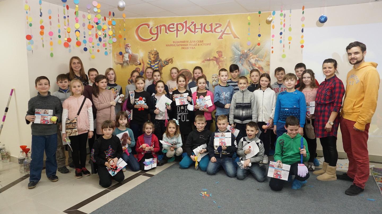 Клуб Суперкниги_2