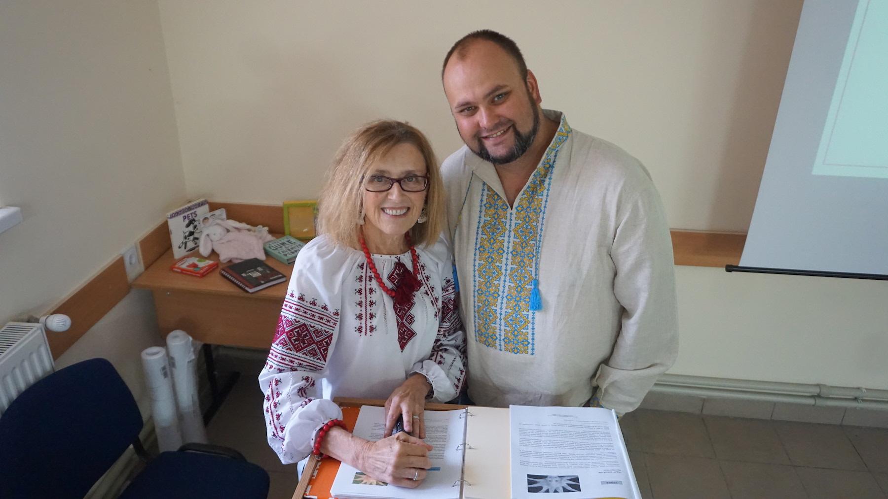 Семінар Біблійні принципи виховання_25