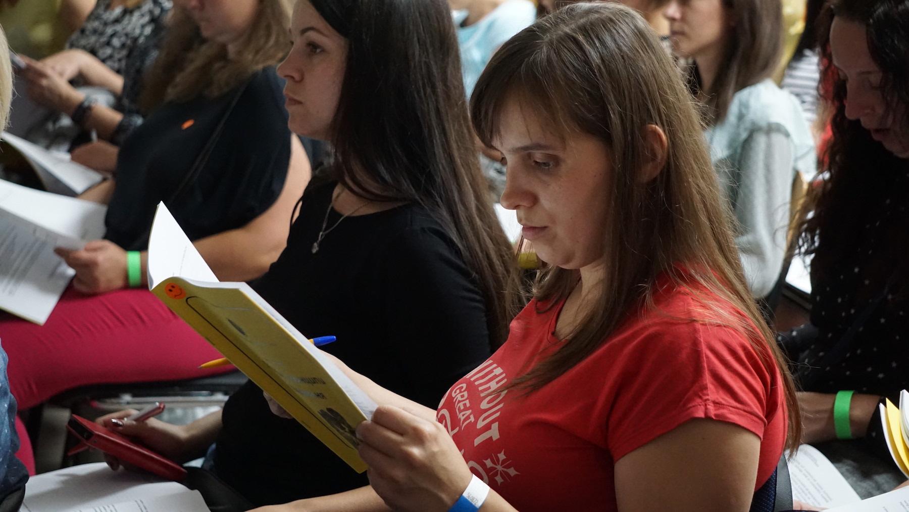 Семінар Біблійні принципи виховання_8