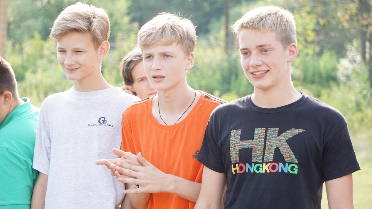 Табір Лісовий_Скоморохи_26